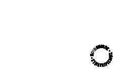 ΚοιΣΠΕ Κοινωνικός Συνεταιρισμός Περιορισμένης Ευθύνης του 9ου τομέα ψυχικής υγείας Αττικής
